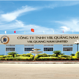 Heineken Vietnam Brewery Quang Nam