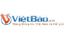 VBL trao quà Trung thu cho 1.500 trẻ em nghèo