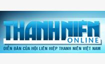 Hội LHTN Việt Nam phát động chương trình 'Một phút tiết kiệm, triệu niềm vui'