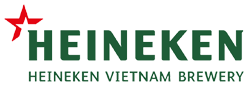 Vietnam Brewery Limited Company